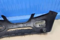 Бампер передний для Lifan X60 (2012--)
