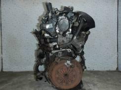Двигатель (ДВС) для Fiat Panda 2 1.3JTD 16v 70лс 188 A8.000