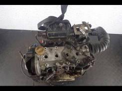 Двигатель (ДВС) для Fiat Punto 2 1.4i 16v 95лс 843 A1.000
