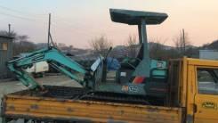 Услуги мини-экскаватор -950р.