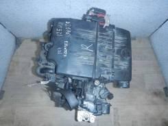 Двигатель (ДВС) для Fiat Punto 3 1.2i 8v 65лс 199 A4.000