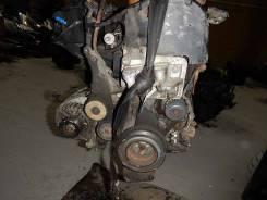 Двигатель (ДВС) для Fiat Punto 3 1.4i 16v 95лс 843 A1.000