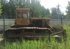 ЧТЗ Т-170. Продаю бульдозер ЧТЗ-Уралтрак Т-170 (болотник), 15 990,00кг.