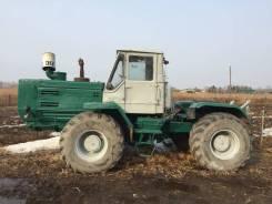 ХТЗ Т-150. Продается трактор т-150, 150 л.с.