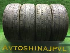 Yokohama Aspec A300. Летние, 5%, 4 шт