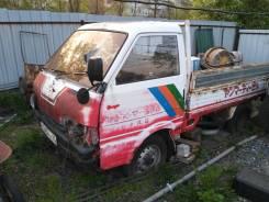 Mazda Bongo. Продам грузовик , 1 800куб. см., 1 000кг.
