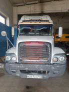 Freightliner Century. Продам тягач Fredliner Centuri, 40 000кг., 6x4
