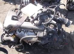 Продам АКПП на Nissan Avenir W10 SR18DE RL4F03A-FL40