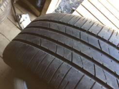 Bridgestone Turanza ER30. Летние, 20%, 1 шт