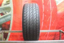 Pirelli P Zero Nero, 205/55 R16