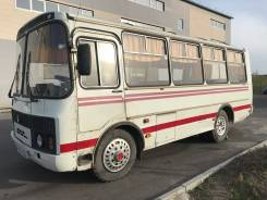ПАЗ 32050R. Продам автобус, 4 670куб. см., 25 мест