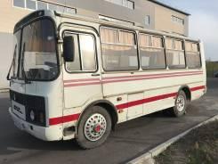 ПАЗ 32050R. Продам автобус, 25 мест