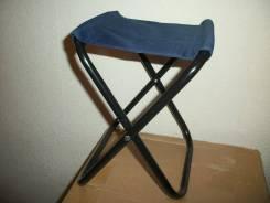 Табурет складной (стул)