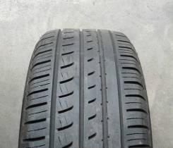 Pirelli P 7, 205/60 R16