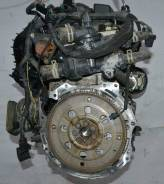 Двигатель JEEP ED3 2.4 литра на Dodge Caliber Chrysler Sebring