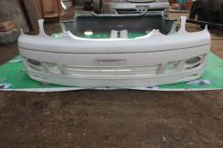 Обвес кузова аэродинамический. Toyota Aristo, JZS160, JZS161 Lexus GS300, JZS160