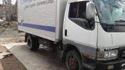 Mitsubishi Canter. Продаётся грузовик Mitsubihi Canter, 5 200куб. см., 3 000кг.