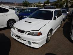 Автомобили с аукционов Японии во Владивостоке