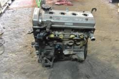 Двигатель в сборе. Lifan Solano, 620 Lifan Breez, 520 Derways Lifan Двигатель LF481Q3