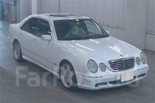 Двигатель в сборе. Mercedes-Benz: S-Class, CLK-Class, G-Class, M-Class, R-Class, SLK-Class, CL-Class, E-Class, CLS-Class, SL-Class, C-Class Двигатели...