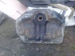 Бак топливный. Nissan Pulsar, EN14 Двигатель GA16DE