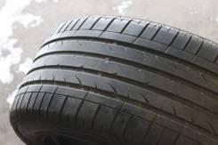 Bridgestone Dueler H/P Sport. Летние, 20%, 1 шт