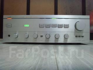 Усилитель Lo-D/Hitachi HA-6800