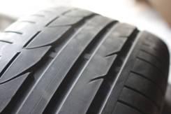 Bridgestone Potenza S001. Летние, 20%, 1 шт