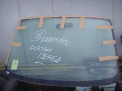 Стекло лобовое. Mazda Bongo Friendee, SG5W, SGE3, SGEW, SGL3, SGL5, SGLR, SGLW Двигатель WLT