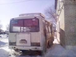 ПАЗ 3205. Продам автобус ПАЗ, 2 300куб. см., 23 места