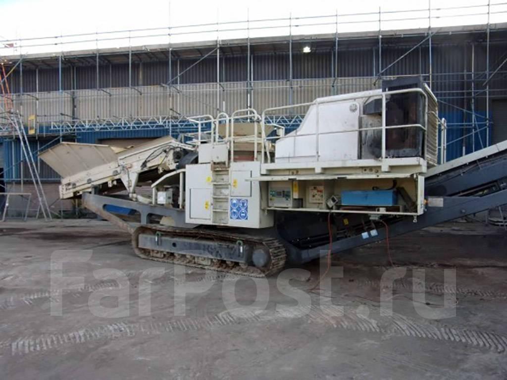 Купить роторную дробилку в Тында дробилка смд 110 в Кызыл
