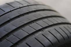 Michelin Pilot Super Sport. Летние, 20%, 1 шт