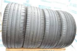 Michelin Pilot Super Sport, 245/45 D18