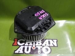 Мотор печки NISSAN FUGA