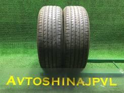 Toyo Proxes R39. Летние, 2015 год, 20%, 2 шт