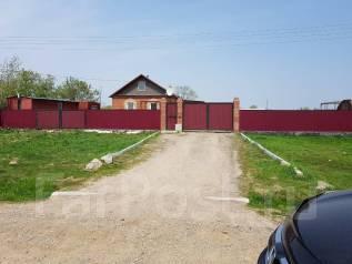 Продам земельный участок. 4 614кв.м., собственность, электричество, вода, от частного лица (собственник). Фото участка