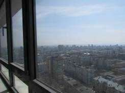 3-комнатная, улица Ленинградская 53 кор. 1. Центральный, агентство, 91кв.м.