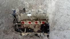 Двигатель в сборе. Toyota: Land Cruiser, Land Cruiser Cygnus, Sequoia, Land Cruiser Prado, Tundra, 4Runner Lexus GX470 Lexus LX470 Двигатели: 2UZFE, V...