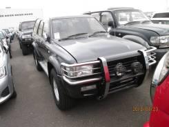 Toyota Hilux Surf. LN1300126154, 2LT