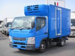 Mitsubishi Canter. Рефрижератор Canter, 2 990куб. см., 3 993кг. Под заказ