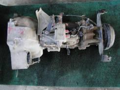 Коробка Mazda titan wglat sl