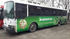Hyundai Aero City 540. Продаю автобус , 11 149куб. см., 35 мест
