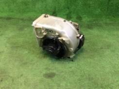 Мотор печки. Subaru Legacy, BD2, BD3, BD4, BD5, BD9, BG2, BG3, BG4, BG5, BG7, BG9, BGA, BGB, BGC Двигатели: EJ18E, EJ20D, EJ20E, EJ20H, EJ20R, EJ22E...