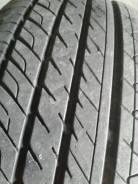 Dunlop Veuro VE 302. Летние, 2012 год, износ: 20%, 4 шт