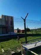 Продам ограждение (забор, ворота, калитки) Fensys, серия 3D. В наличии