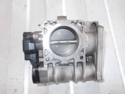 Дроссельная заслонка Lifan X60 2012 1.8 Контрактное Б/У