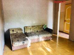 2-комнатная, улица Карьерная 22. Снеговая, агентство, 44кв.м. Интерьер
