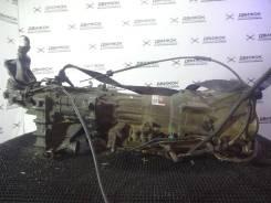 АКПП Suzuki J20A Контрактная, установка, гарантия, кредит