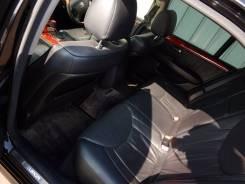 Сиденье. Lexus LS430, UCF30 Toyota Celsior, UCF30, UCF31 Двигатель 3UZFE