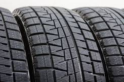 Bridgestone Blizzak Revo GZ. Зимние, 2012 год, 10%, 2 шт